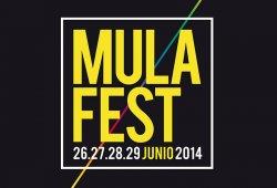 Mulafest 2014, tendencia urbana unida al mundo del motor