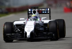 Sorpresa en el Red Bull Ring: ¡pole de Massa!