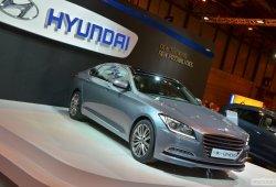 Estados Unidos - Mayo 2014: Jeep y Hyundai suben como la espuma y establecen nuevos récords