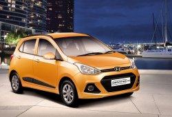 México - Mayo 2014: Hyundai aterriza en el mercado con buen pie