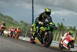 MotoGP 14, detalles y novedades