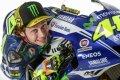 Oficial: Valentino Rossi renueva con Yamaha hasta 2016