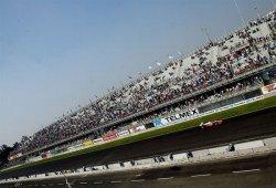 México volverá a tener un GP de F1 23 años después