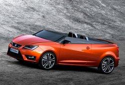 Seat podría producir un deportivo biplaza para competir con el Mazda MX-5
