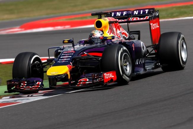 Niño Asustado Gritando: Niki Lauda Critica Las Quejas De Vettel Por Radio