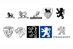 Algunas curiosidades de Peugeot, ¿las conoces todas?