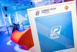 En 2015 llegará Ride, un nuevo y ambicioso videojuego de motociclismo