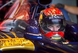 Helmut Marko compara a Max Verstappen con Ayrton Senna