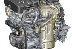 Opel Mokka 1.6 CDTi de 136CV, nuevo fichaje para París