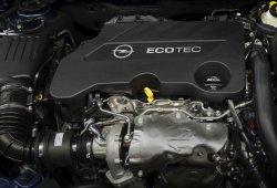Opel y el nuevo motor 2.0 CDTi para los Insignia y Zafira