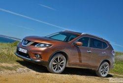 #XTrailAdventure, Nissan te lleva al Himalaya