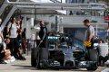 Descongelación de motores: Mercedes contra todos