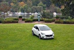 30.000 unidades del Opel Corsa ya han sido reservadas