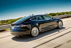 Cómo entender el éxito de Tesla Motors