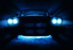 El coche de la película 'Christine' y un Shelby Cobra Super Snake original, a subasta