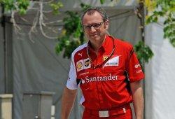 La FIA crea un comité de expertos para investigar el accidente de Bianchi