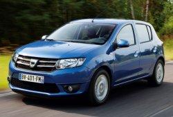 ¿Por qué triunfa Dacia?