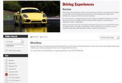 Porsche confirma, por error, la llegada del Cayman GT4