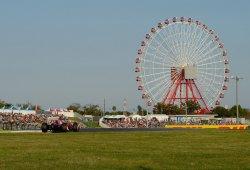 Previo GP Japón 2014