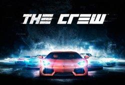 The Crew, el nuevo juego de conducción de Ubisoft