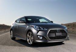 A Hyundai-KIA le costará 750 millones de dólares haber falseado el consumo de sus modelos en EEUU