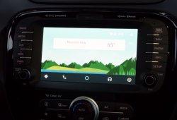 Android Auto continúa su desarrollo: conoce su funcionamiento en estos vídeos