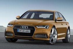 Audi A4 2015, ¿qué cambios esperamos?