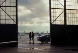 Audi quiere protagonizar 'Cincuenta Sombras de Grey' con sus coches