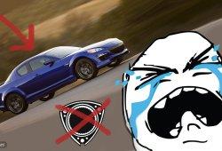 Confirmado: No habrá más modelos Mazda RX