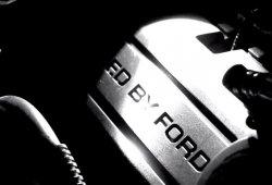 Ford anticipa un modelo de altas prestaciones ¿Nuevo Mustang GT350?