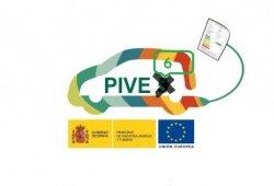 Hay Plan PIVE 6 hasta finales de 2014
