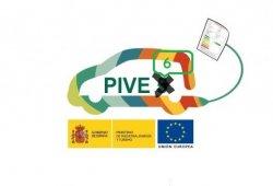 La extensión del Plan PIVE 6 entra en vigor el lunes
