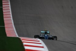 Rosberg logra lo imposible: mejorar una pole del año pasado