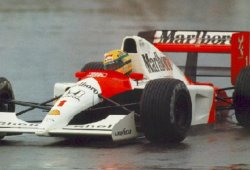 Memorias de Brasil 1991: ''O campeão''