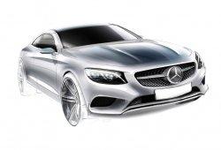 Mercedes confirma 12 nuevos modelos hasta el 2020