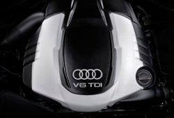 Audi e-diesel, un nuevo gasóleo completamente ecológico