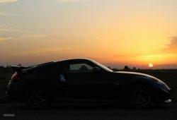 Nissan 370Z Nismo: Introducción, versiones y precios (I)