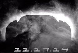 Dos vídeos nos dan un adelanto del Ford Mustang GT350 2015