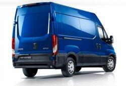 PIMA Transporte, presupuesto de 4,7 millones de euros