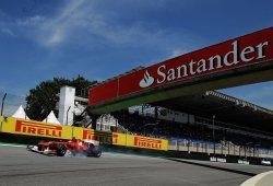 Previo GP Brasil 2014