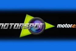Programa de radio Motorspot 05 - 12/11/2014