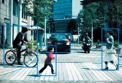 """Subaru estrena la tecnología """"EyeSight"""" en Europa (con vídeo)"""