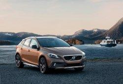 Habrá nuevo SUV compacto de Volvo, ¿el esperado Volvo XC40?
