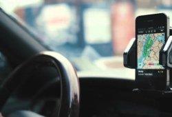 Uber: Un juez ordena el cierre inmediato de su web y aplicaciones móviles