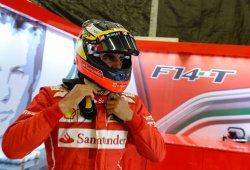 De la Rosa sale de Ferrari y le sustituye Vergne como piloto de simulador