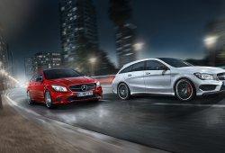 Los planes de Mercedes para 2015