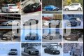 Lamborghini Aventador SV, Opel Corsa 2020, Audi A4 2016, Evoque Cabrio, BMW M2: Fotos espía Enero 2015