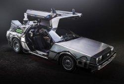 10 impresionantes avances tecnológicos para nuestros coches