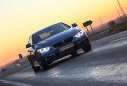 BMW Serie 4 Coupé 435i: En marcha y conclusiones (IV)
