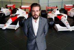 Fechas de presentaciones de los Fórmula 1 2015